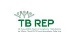 Tb-Rep-Start-big